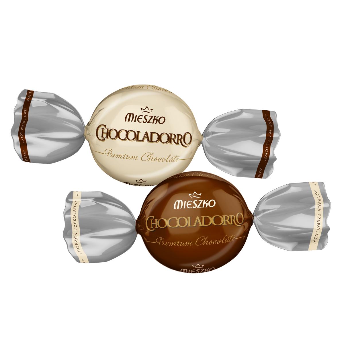 2020_09_02_chocoladorro_2