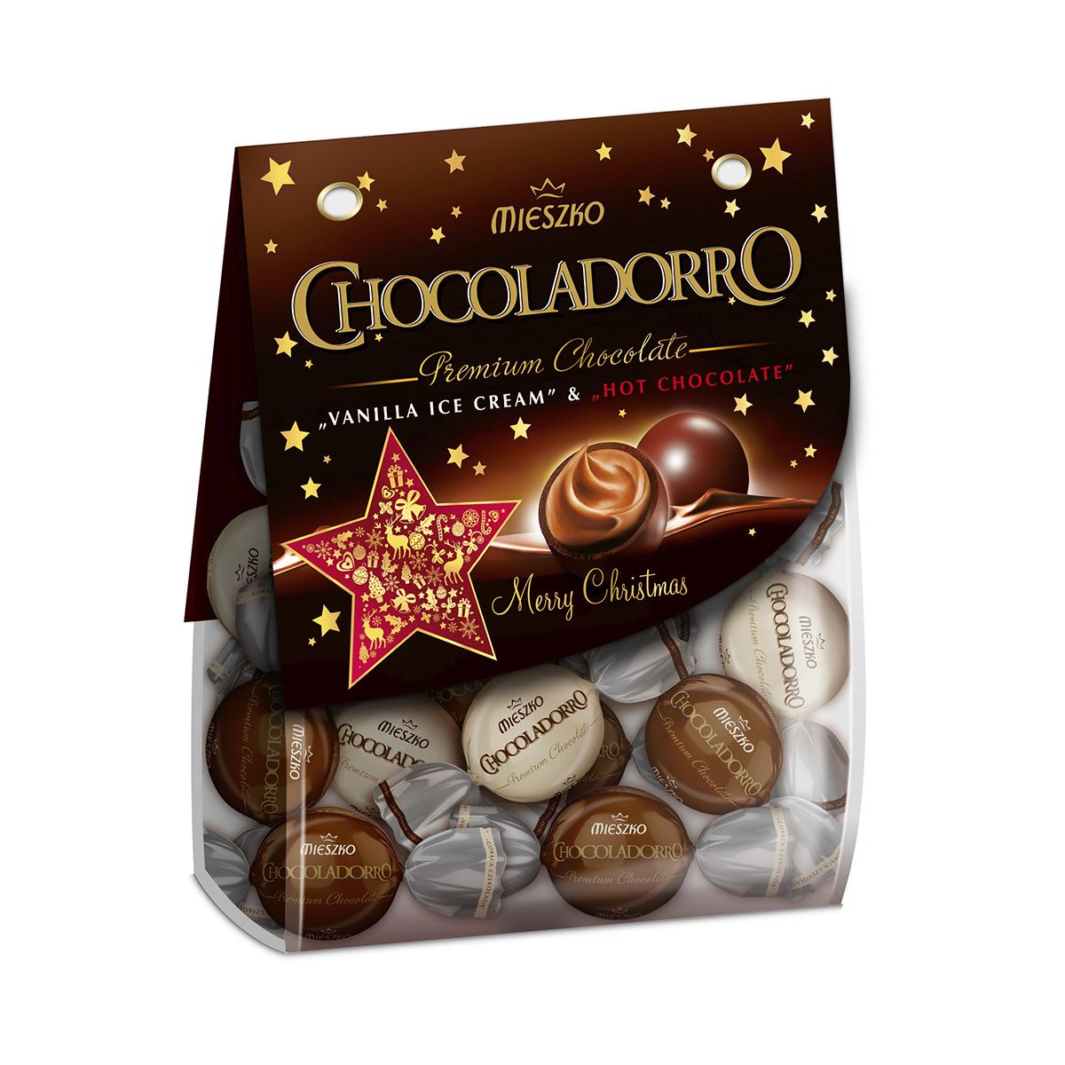 2020_09_02_chocoladorro_5