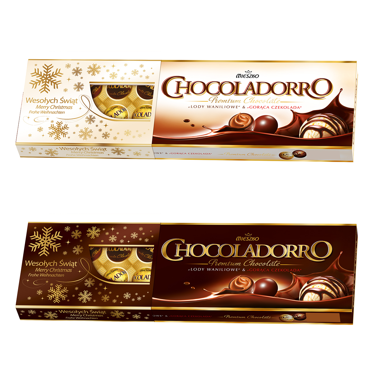 2020_09_02_chocoladorro_6