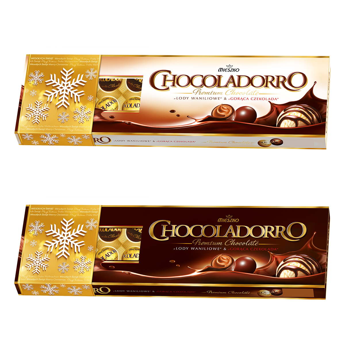 2020_09_02_chocoladorro_7
