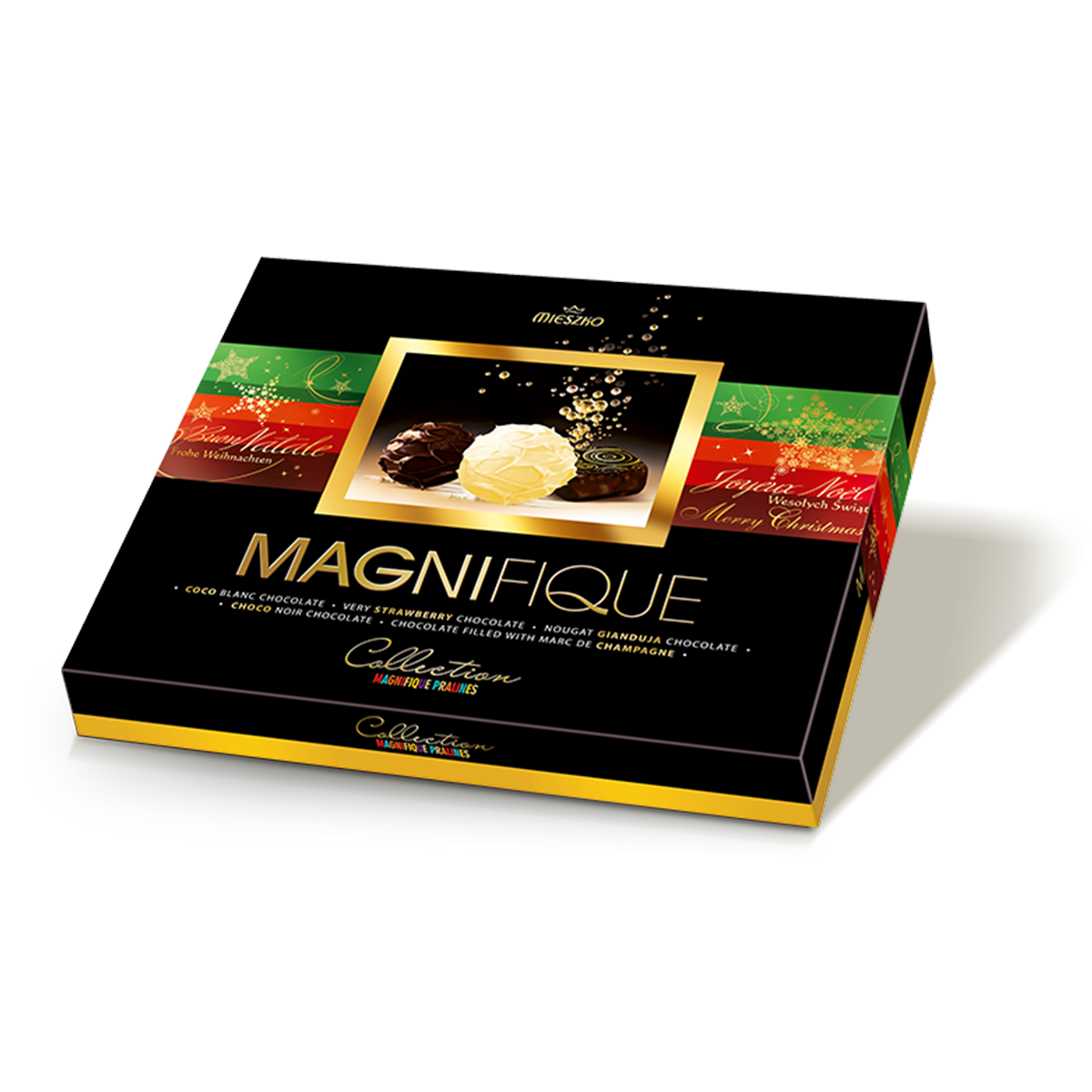 2020_09_09_magnifique_3