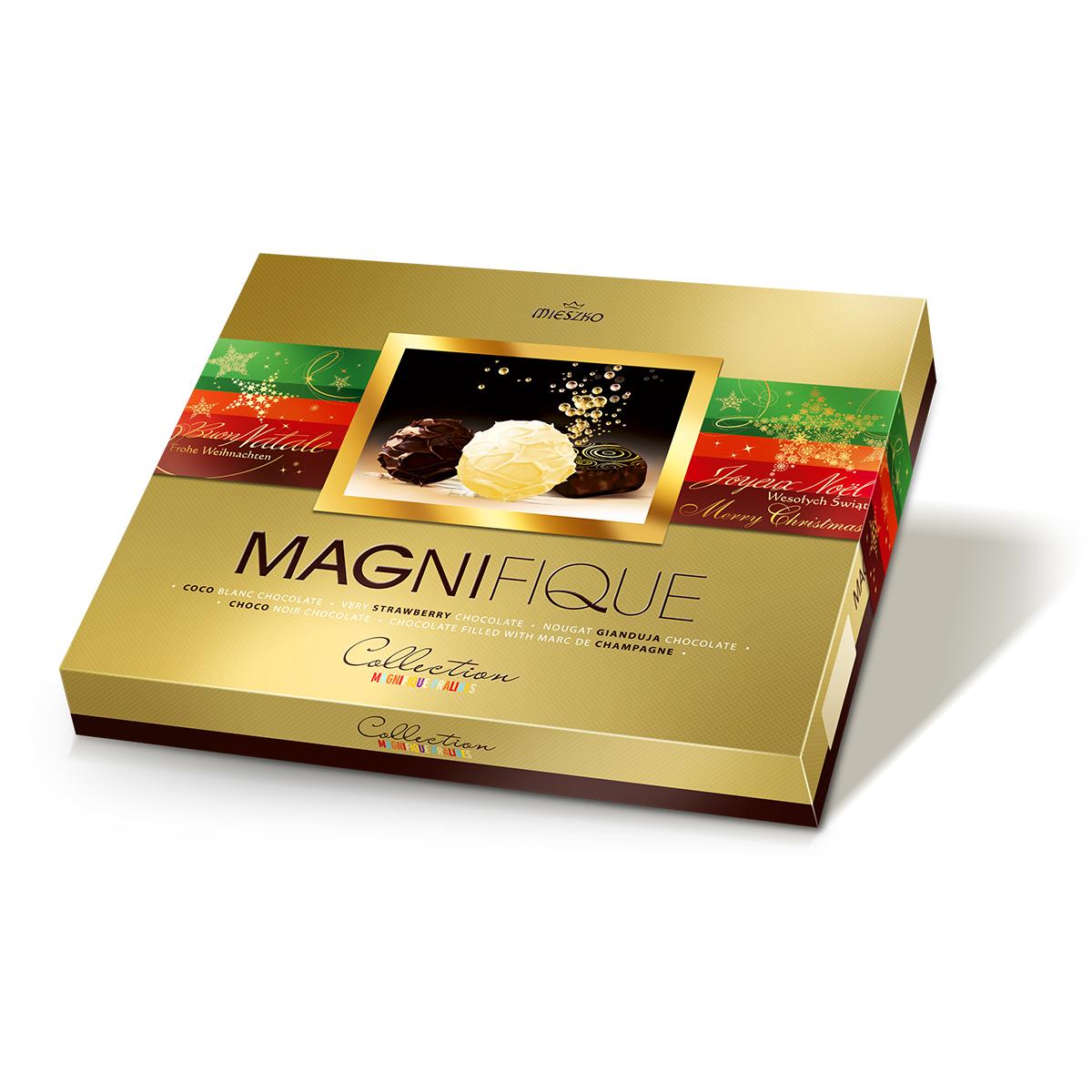 2020_09_09_magnifique_4