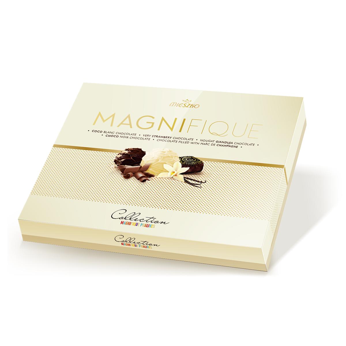 2020_09_09_magnifique_6