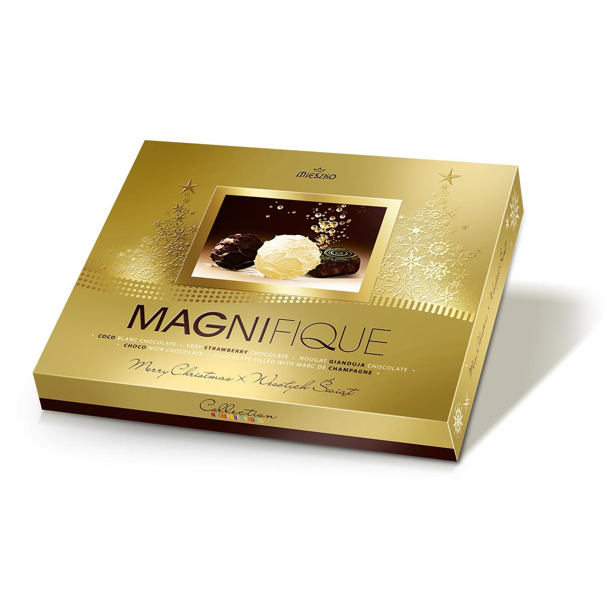 2020_09_09_magnifique_8