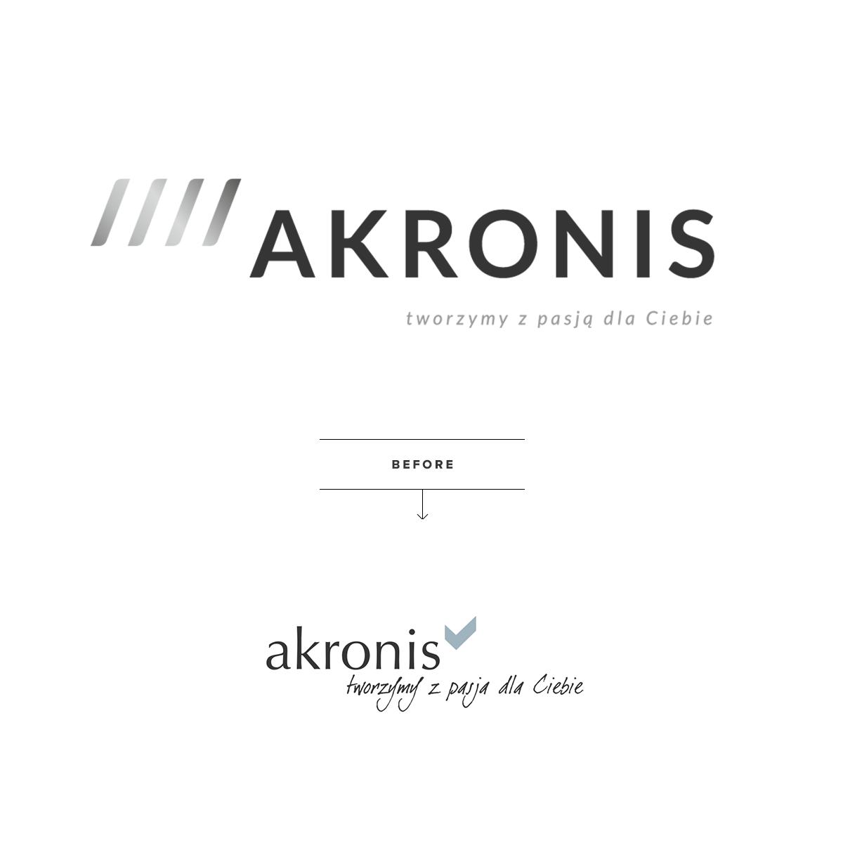 akronis_2