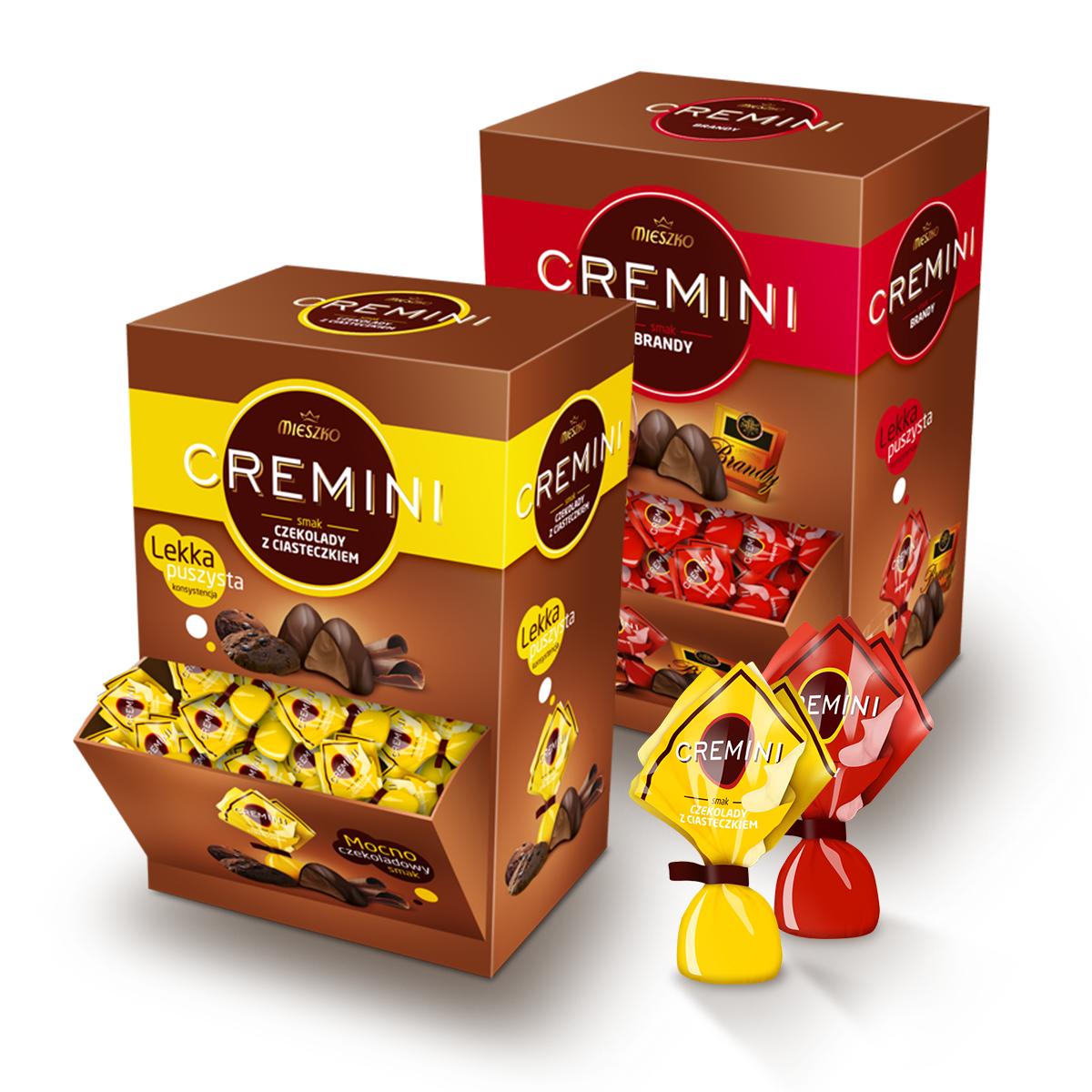 cremini_5