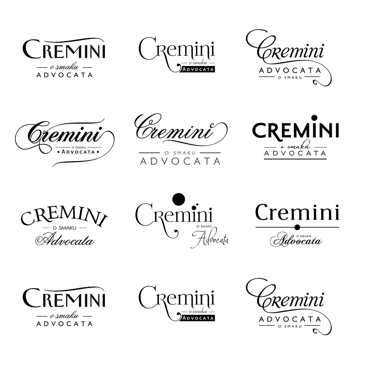 cremini_6