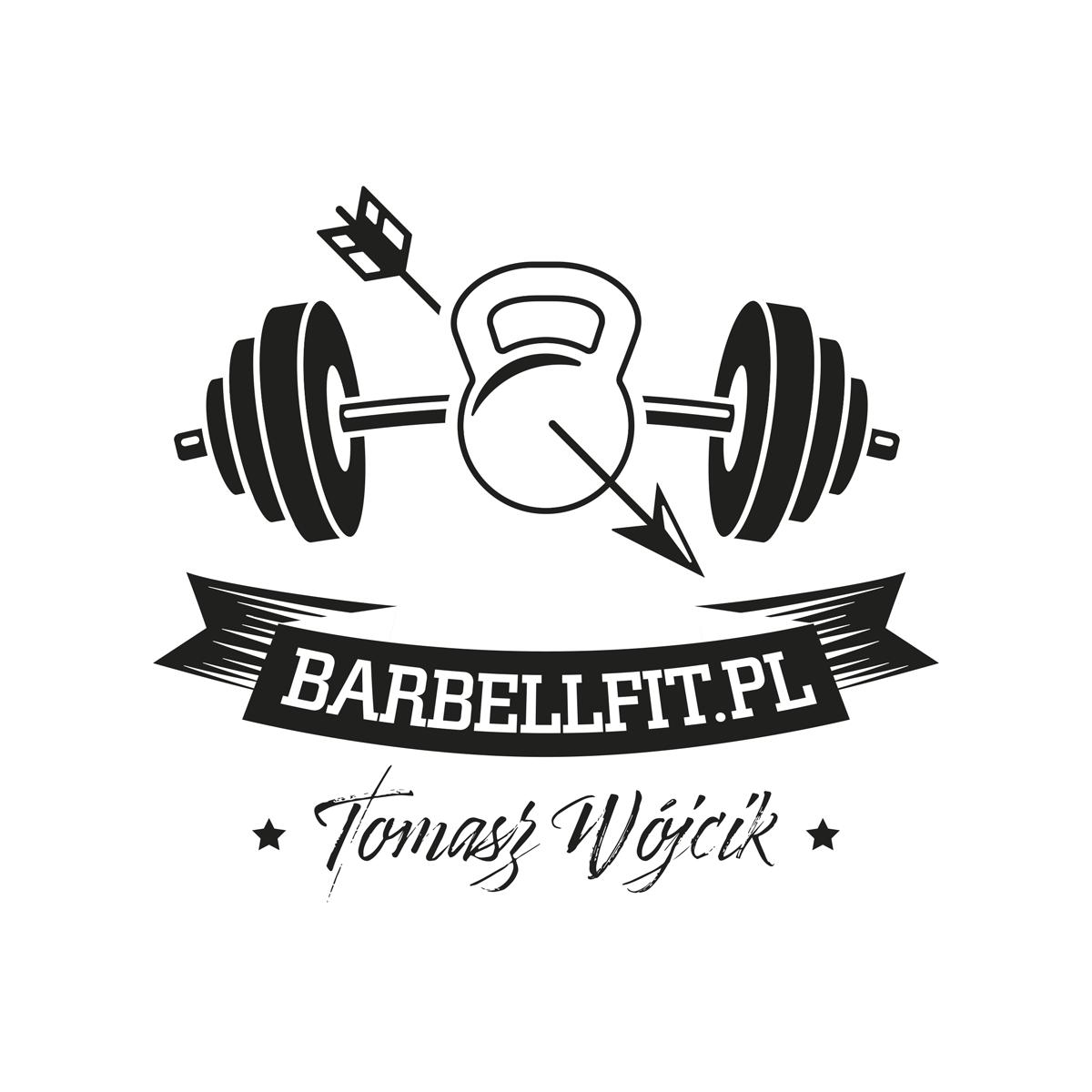 fb_barbellfit_0