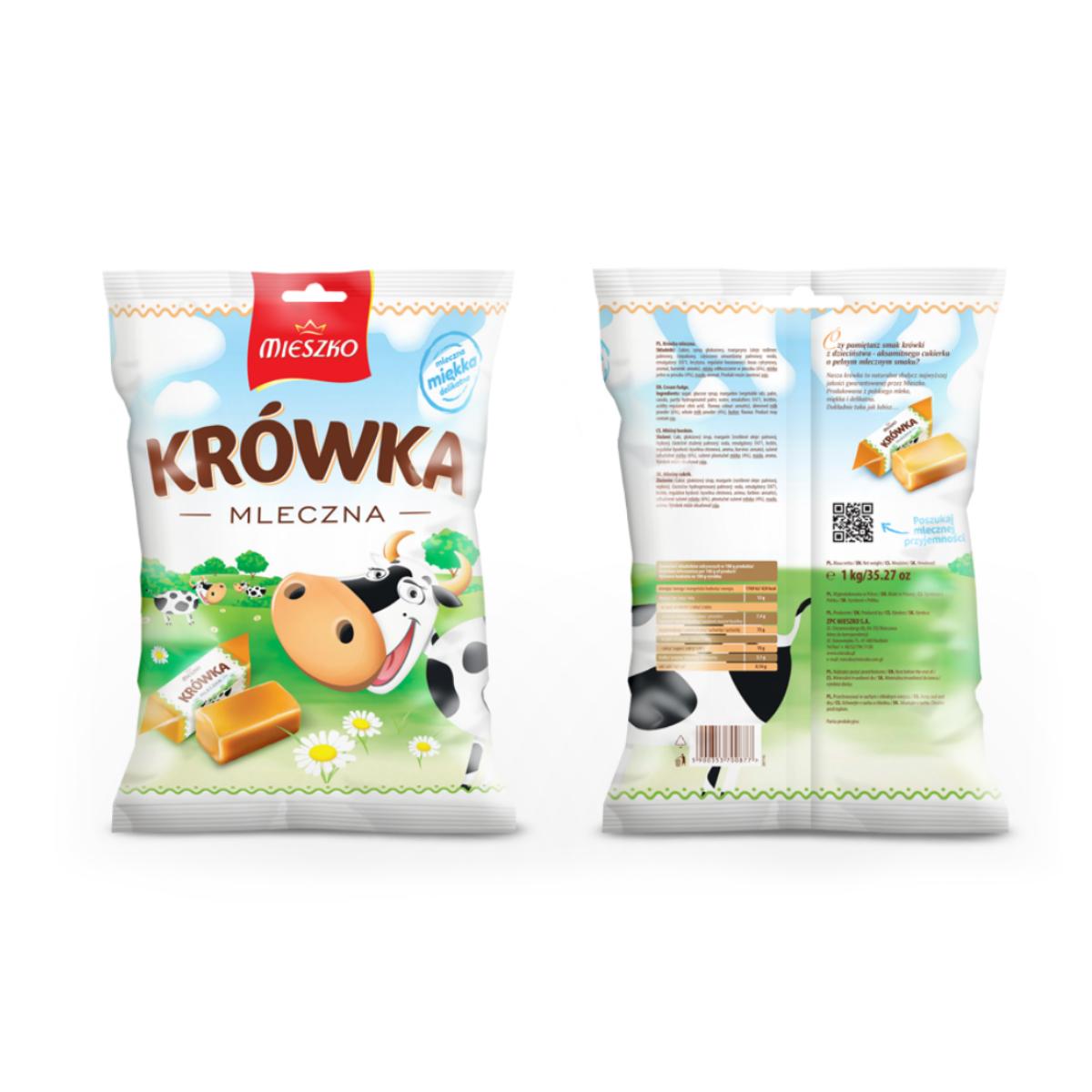 krowka_torebka