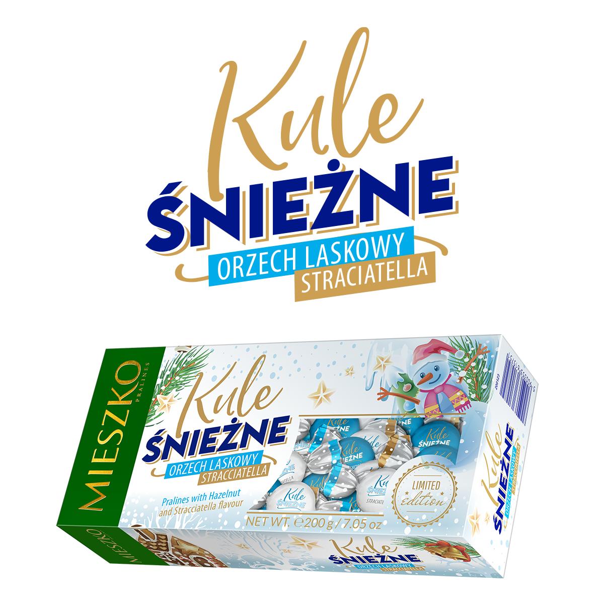 kule_sniezne_4