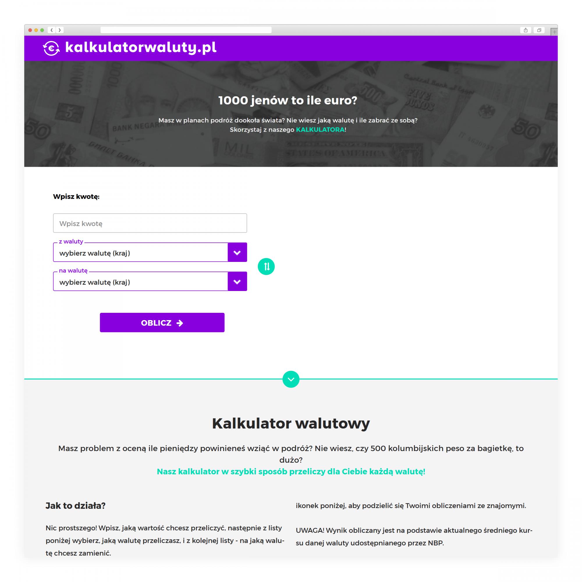 margo_kalkulator_walut_01