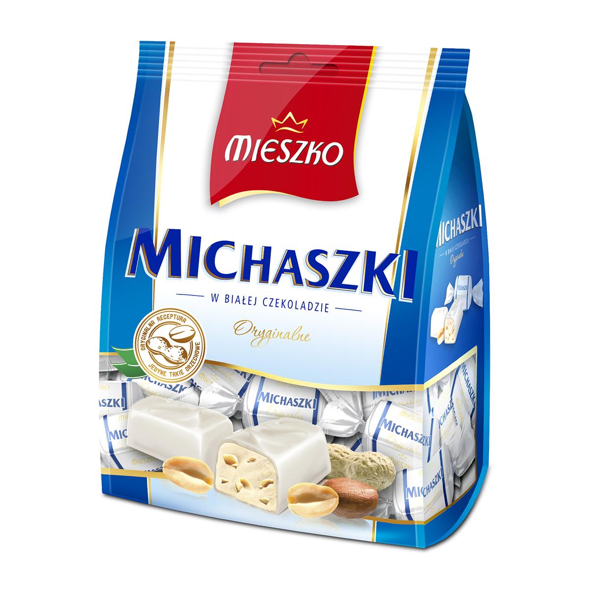 michaszki_3