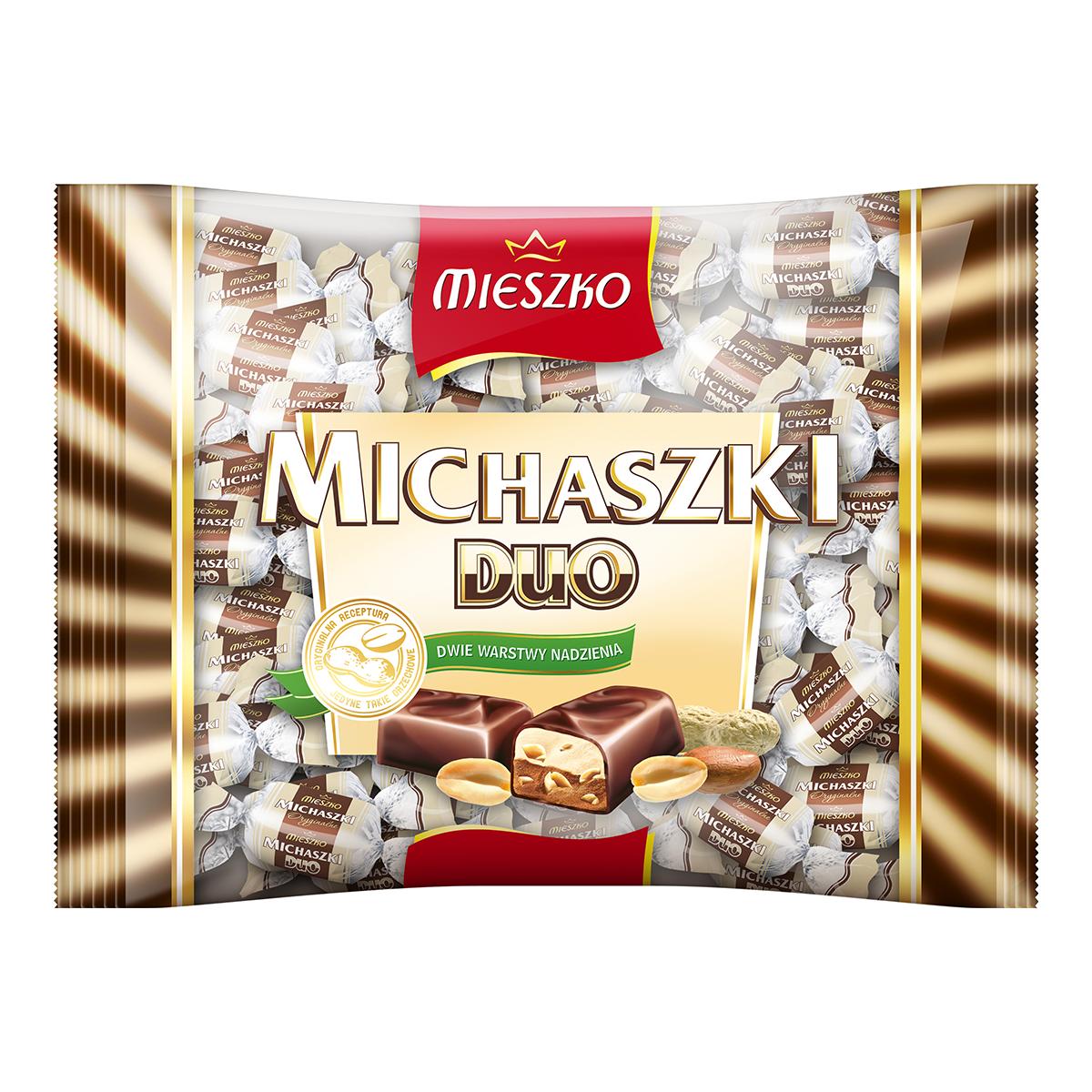 michaszki_4