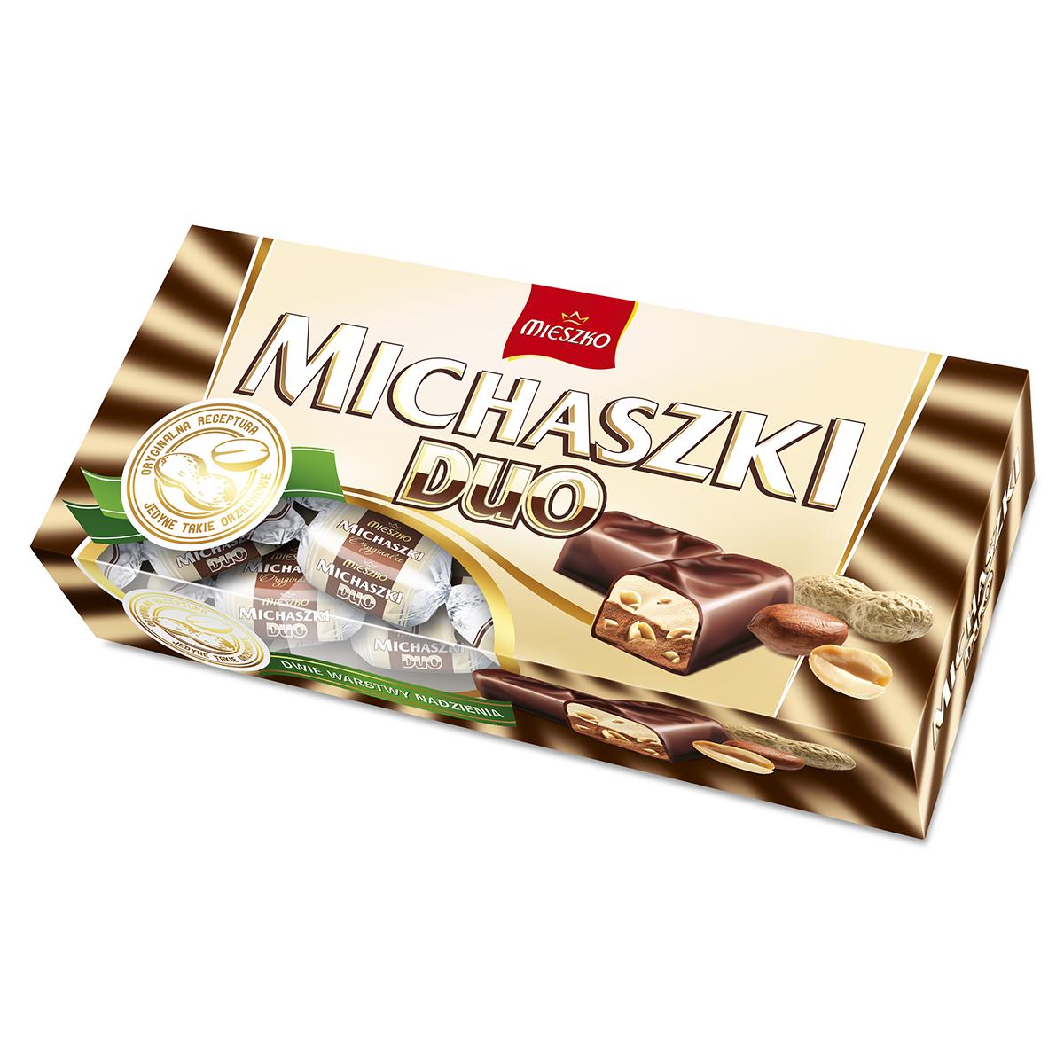 michaszki_6