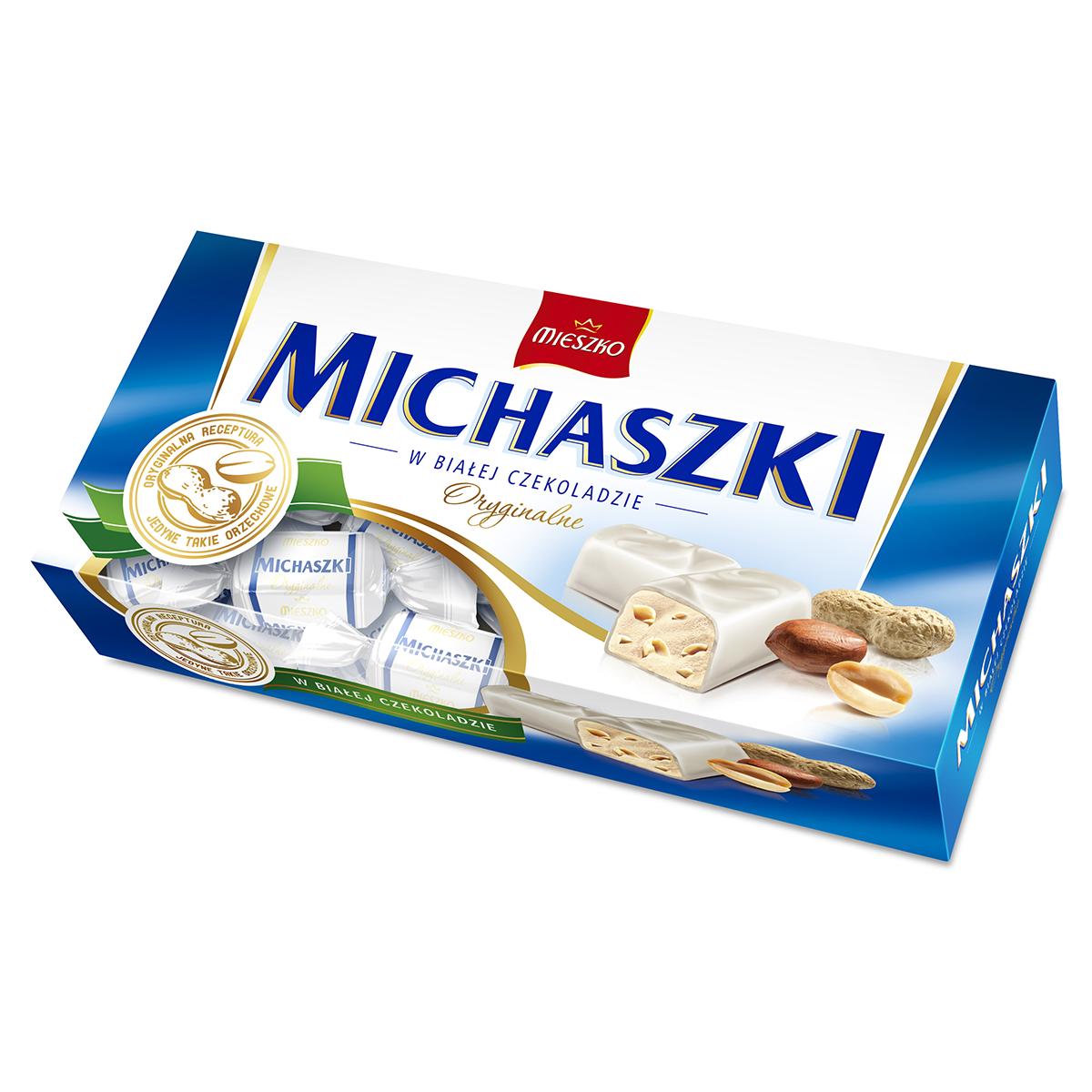 michaszki_7