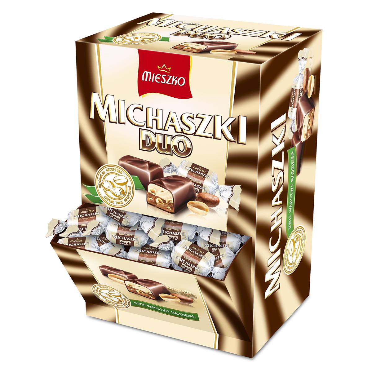 michaszki_8