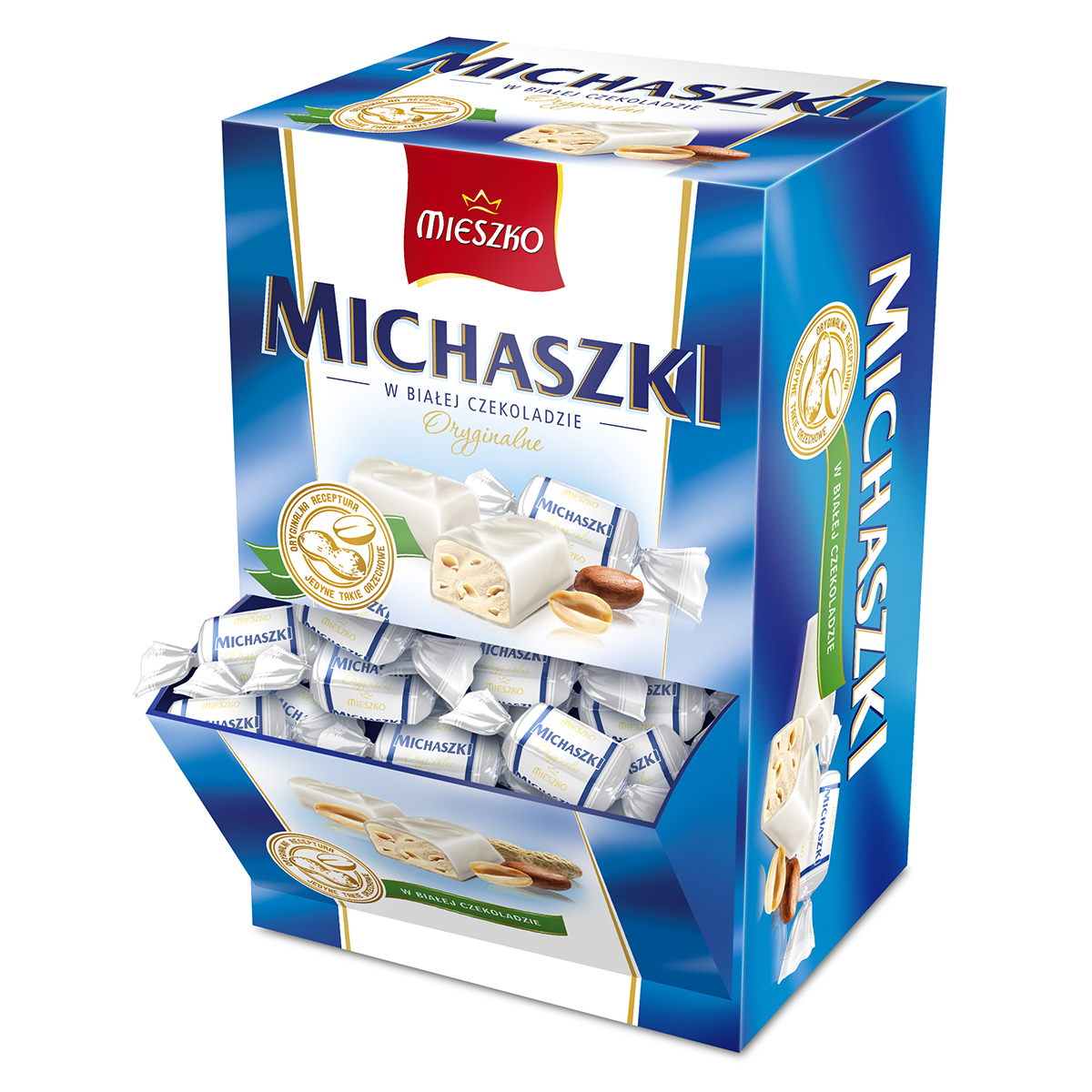 michaszki_9