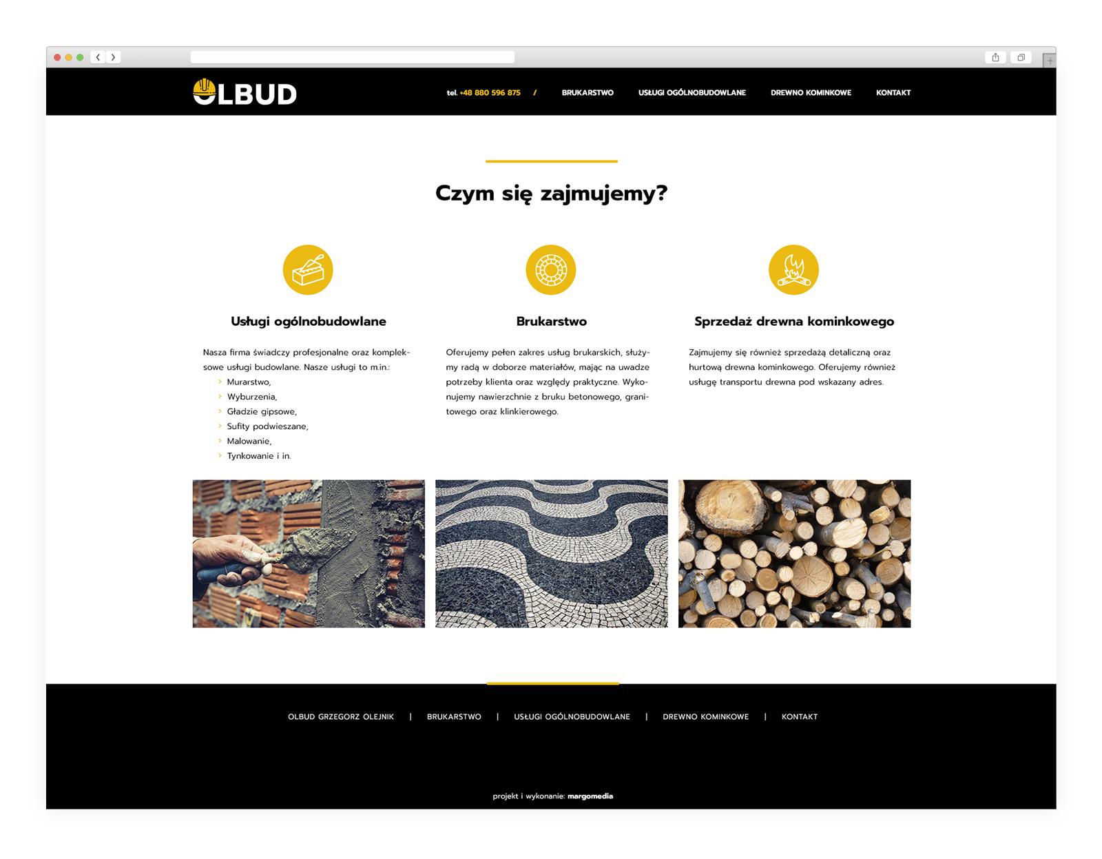 olbud_2