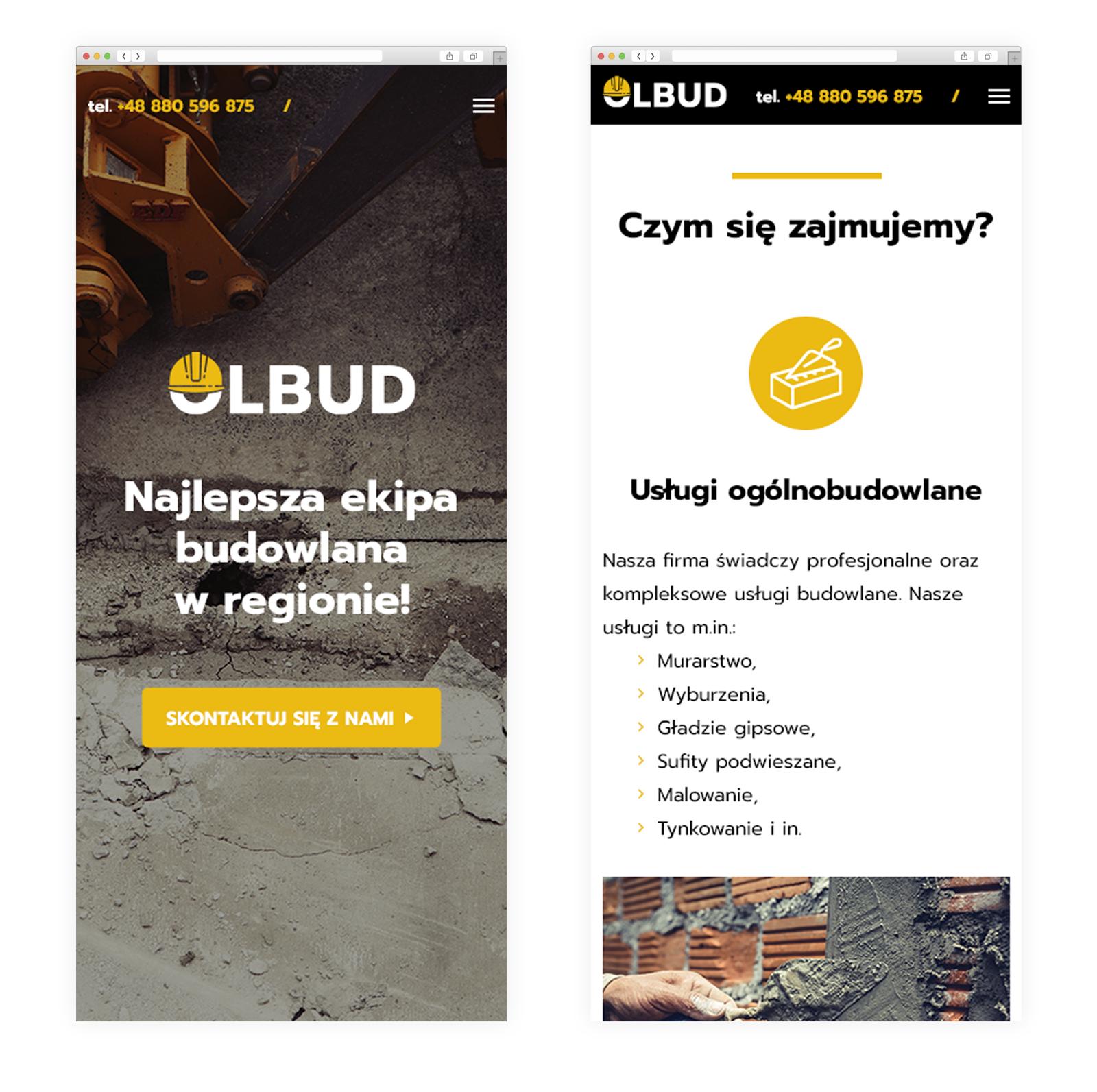 olbud_4