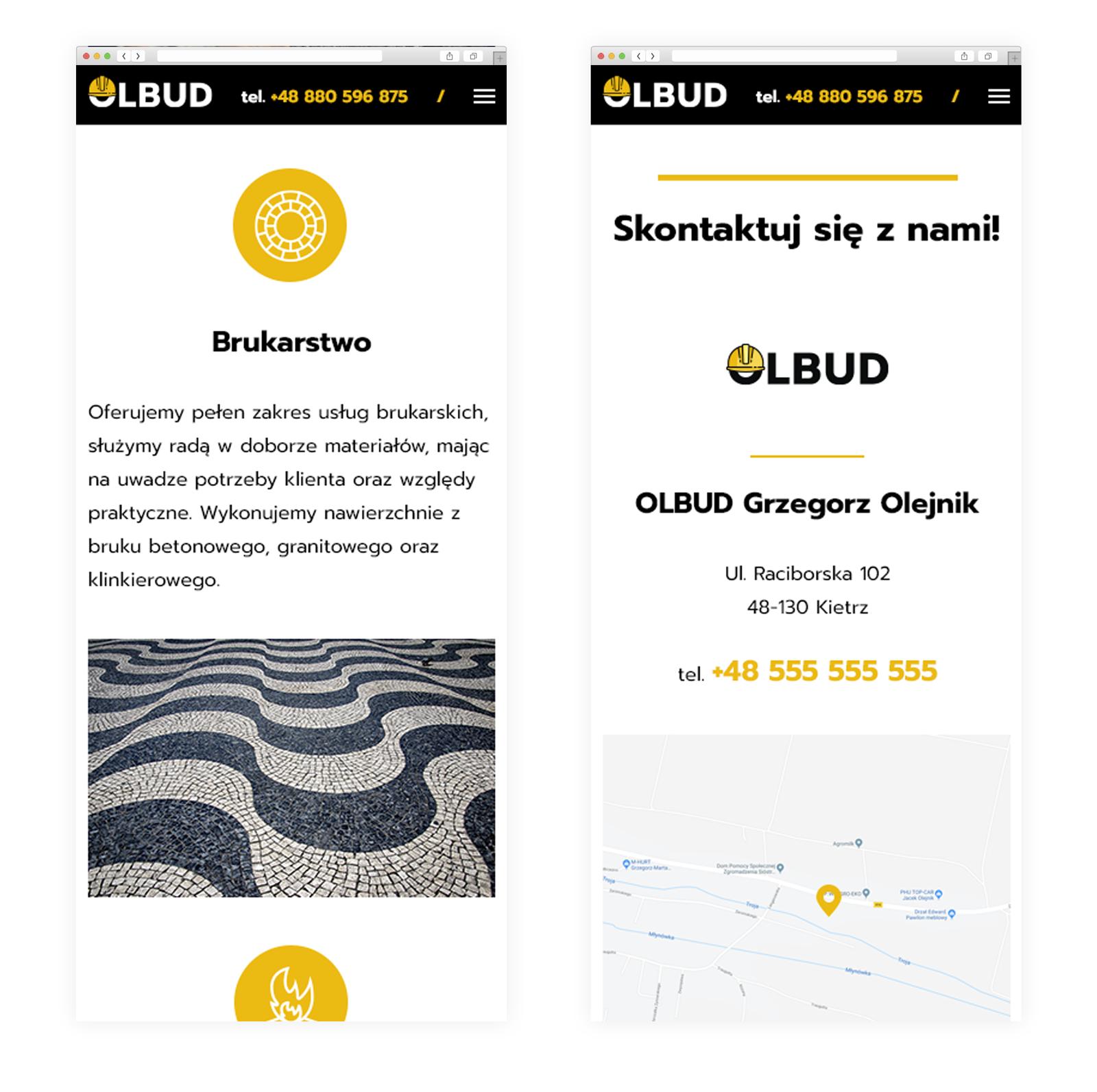olbud_5