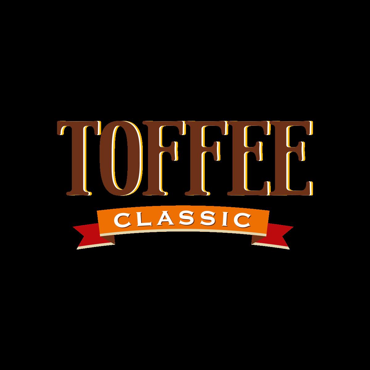 toffee_nazwa