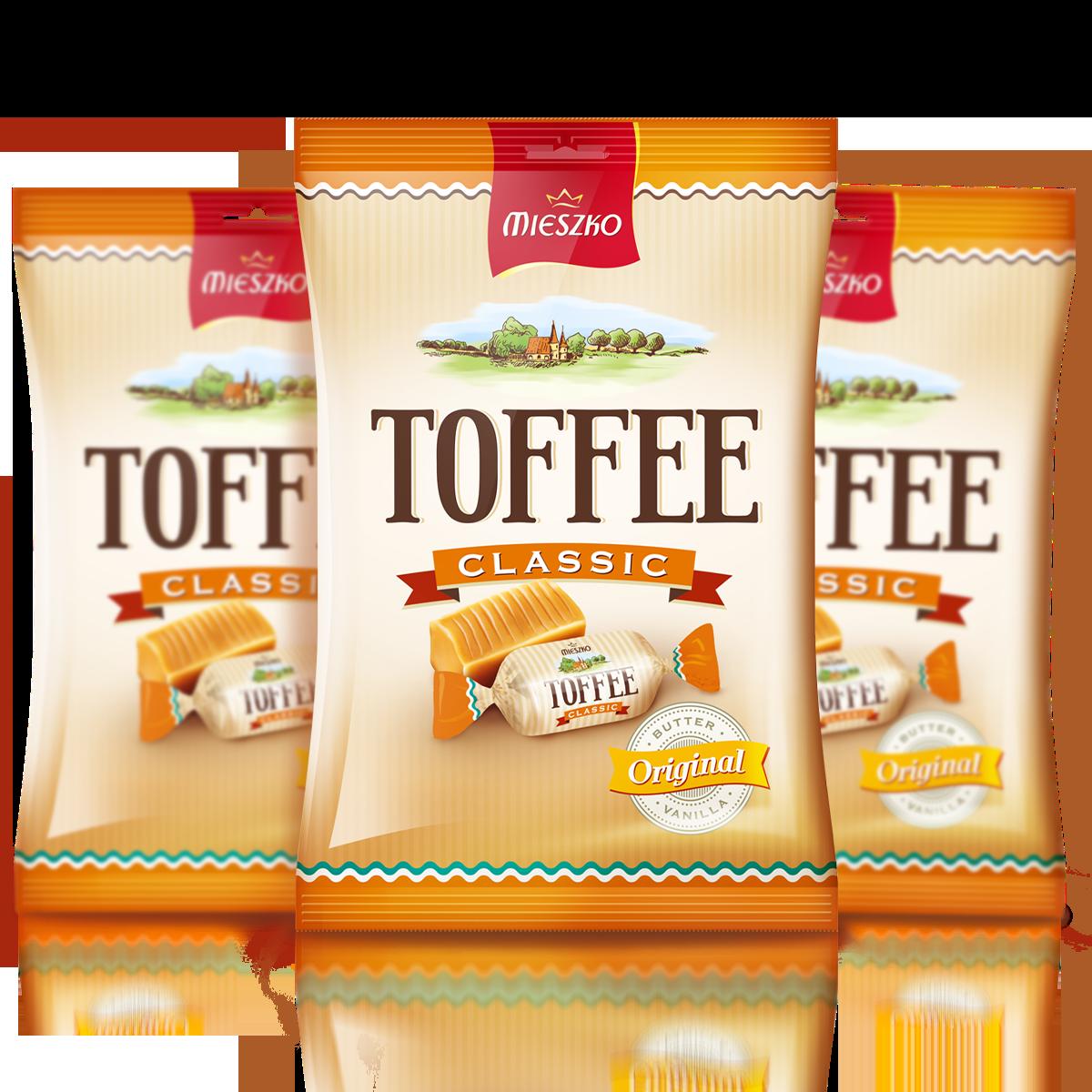 toffee_torebki