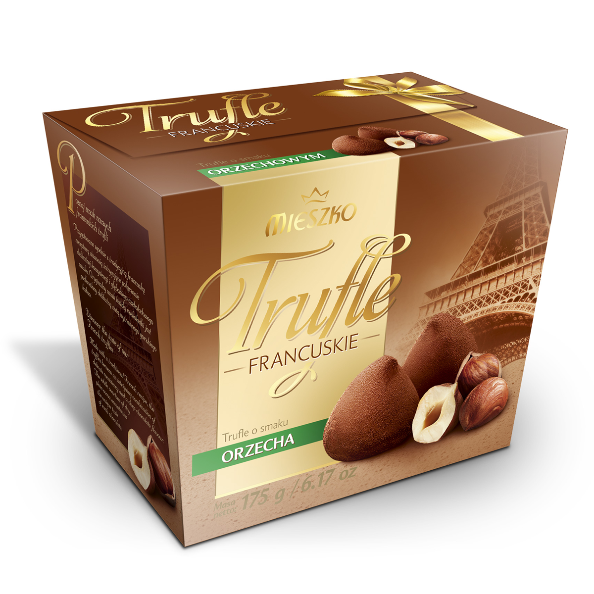 trufle1