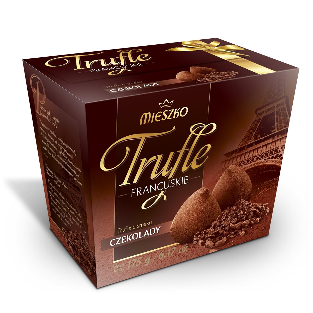 trufle4