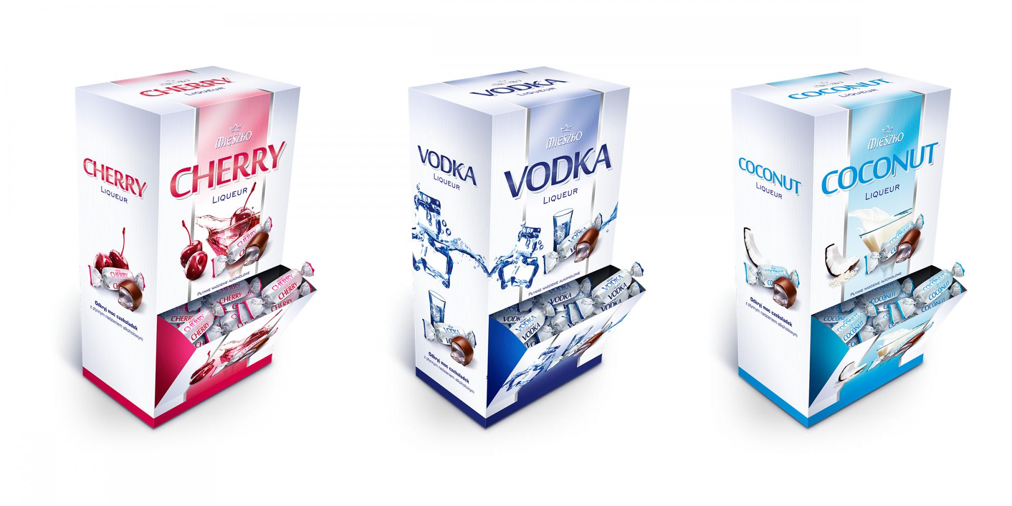 vodka__displeye