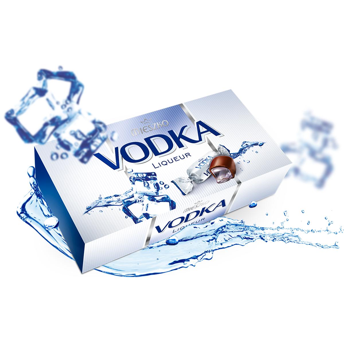 vodka_liqueur